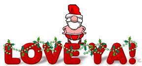 Kerst4